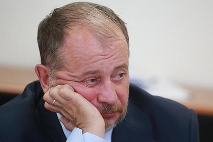 Подсчитаны потери российских олигархов из-за нескольких слов