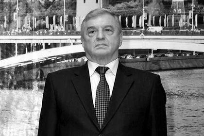 В Непале скончался посол России Андрей Будник