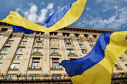 «Рвем сРоссией— это полная катастрофа»: Украинский политик предрек Киеву экономический провал