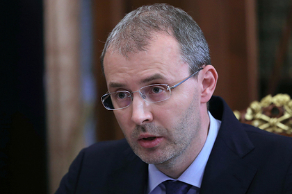 Фонд оплаты труда Чукотки увеличен на два миллиарда рублей