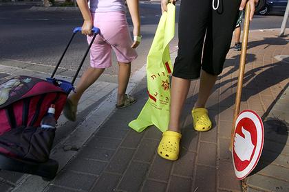 Crocs перестанут выпускать кроксы