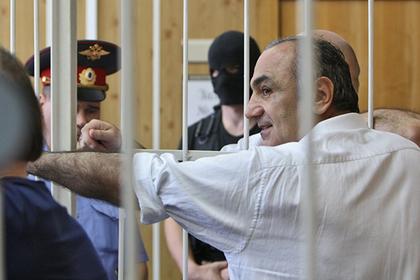 Глава МВД решил выгнать из России главного претендента на воровской «трон»