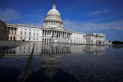 В США задумали ужесточить антироссийские санкции