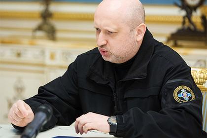 Украина признала превосходство своих ракет над российскими