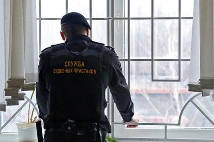 Гематолога из Хабаровска наказали штрафом за смерть пациента