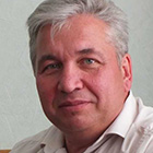 Юрий Скворцов
