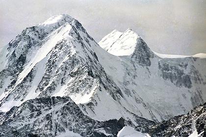 Решилась судьба застрявших в Алтае четверых туристов