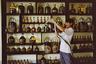 Вьетнам славится экзотическими напитками. Например, среди любимых домашних заготовок у вьетнамцев не малосольные огурцы, а змеиная водка, которую в некоторых регионах называют вином. Местные жители употребляют этот напиток для здоровья: по их мнению, настойка на кобре или других ядовитых рептилиях продлевает жизнь.