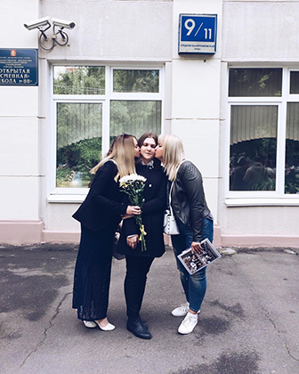 https://icdn.lenta.ru/images/2018/08/14/21/20180814215530209/pic_c70beaa1341e75ceea8313c062ea98fb.jpg