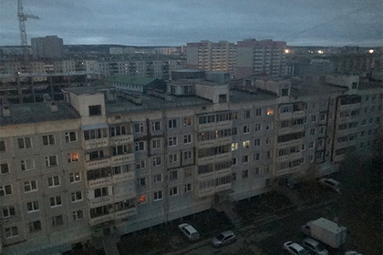 Якутским льготникам выделят 1,5 миллиарда рублей на жилье