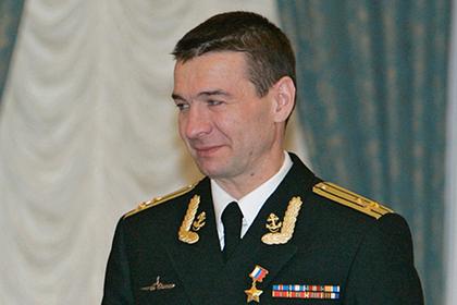 Сергей Рачук