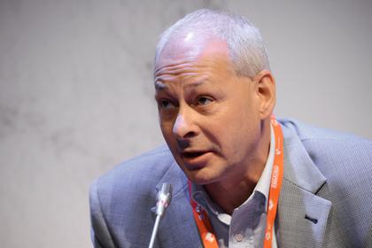 Минкомсвязь одобрила законодательный проект осмягчении наказания зарепосты