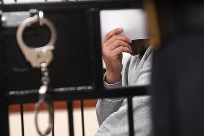 Оправданный по делу об убийстве россиянин признался в убийстве