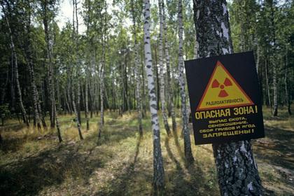 Украинский спецназ хочет  заразить воду радиацией наДонбассе