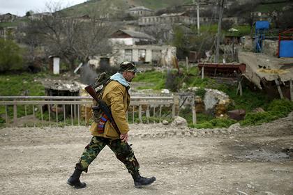 Он хочет овладеть Карабахом и стать новым Пашиняном