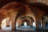 Джами-Масджид — мечеть в городе Камбей, построенная в 1325 году. Это один из старейших исламских памятников в штате Гуджарат.