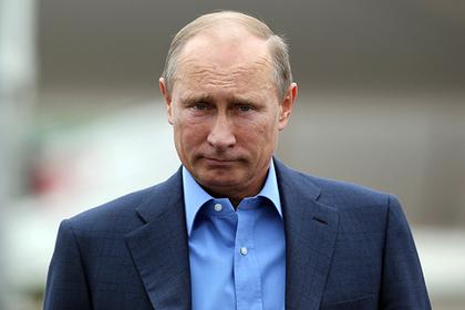 Песков исключил протокол в участии Путина в свадьбе главы МИД Австрии