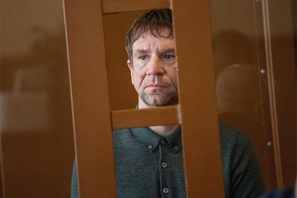 Мультимиллионера оставили в лучшей тюрьме Европы после сделки со следствием
