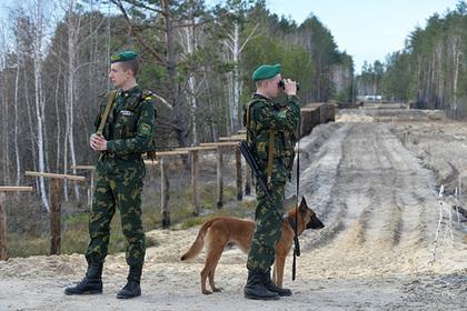 На Украине предупредили о «незаметной» оккупации Белоруссии