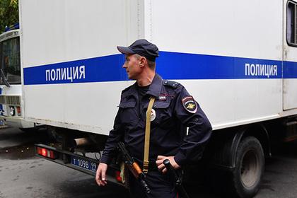 Фигурантку дела «Нового величия» Павликову отпустили домой