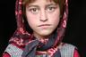 Ваханцы (самоназвание: x̆ik, вахи) — один из памирских народов, проживающих в отдаленных районах Афганистана, Таджикистана, Пакистана и Китая. В основном сосредоточены в афганской долине Вахан, являются носителями языка вахи — индоевропейского языка иранской группы. Вахан — высокогорная скалистая часть Памира и Гиндукушского и Каракорумского районов Афганистана. Исторически Вахан был важным регионом в течение тысяч лет, так как именно здесь встречаются Западная и Восточная части Средней Азии.