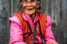 Hagdan-hagdang Palayan ng Banawe — это террасы, которые были вырезаны в горах Ифугао на Филиппинах предками коренных народов. Террасы иногда называют Восьмым чудом света. Обычно считается, что террасы были построены с минимальным оборудованием, вручную. Они расположены примерно на высоте 1500 метров над уровнем моря и получают воду из древней оросительной системы и благодаря тропическим лесам, находящимся над террасами. Ифугао (также известны как Амганад, Айанган, Кианган, Гилипанес, Квайган, Тували Идугао, Майояо) — люди, населяющие провинцию Ифугао. Термин «ифугао» происходит от «ипуго», что означает «земные люди», «смертные» или «люди», в отличие от духов и божеств. Это также означает «с холма», поскольку пуго означает холм.