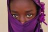 Мавритания (Исламская Республика Мавритания ) — государство в Западной Африке, омывается с запада Атлантическим океаном. Мавритания является последним государством в мире, где власти не преследуют рабовладельцев. Несмотря на официальную отмену рабства сначала в июле 1980-го, а потом в 2007 году, де-факто около 20 процентов населения Мавритании (600 тысяч человек в 2011 году) являются рабами. Основная масса рабов —   негры, принадлежащие господствующему классу берберов. Рабы не имеют никаких личных, экономических и политических прав, при этом родившиеся у них дети становятся собственностью рабовладельцев.