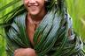 Независимое Государство Самоа (самоан. Malo Sa'oloto Tuto'atasi o Samoa) — островное государство в южной части Тихого океана, занимающее западную часть одноименного архипелага. Самоанцы, коренное население островов Самоа, относятся к полинезийцам.
