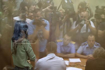 Опубликованы фотографии избитых отцом сестер Хачатурян
