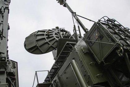 На востоке Украине «нашли» следы российской армии