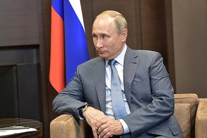 Путин приедет на свадьбу в Австрию с казаками