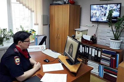 Ростовское МВД стало участником проекта «Правовая помощь онлайн в МФЦ»
