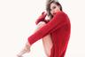 Помады Rouge Dior Ultra Rouge особенно эффектно смотрятся в сочетании с естественным нейтральным макияжем глаз и скул.
