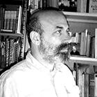 Геннадий Барабтарло