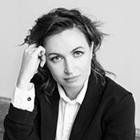 Анастасия Завозова