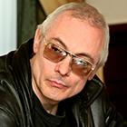 Максим Немцов
