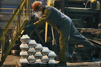 Алюминиевая ассоциация расширит работу над новой нормативной базой