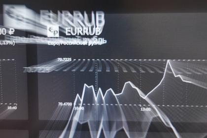 Российскую экономику похвалили за игнорирование санкций