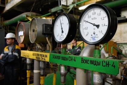 Украинцам стали навязывать отказ от централизованного водоснабжения