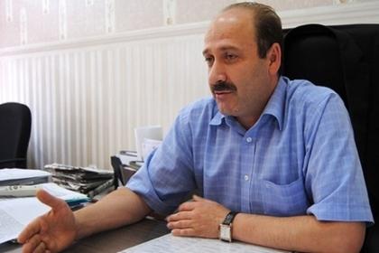 Российский мэр после разноса от губернатора пережил удар молнии