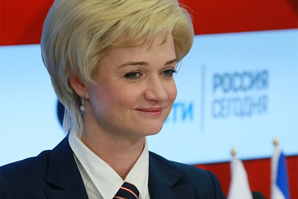 https://icdn.lenta.ru/images/2018/08/20/14/20180820141614911/pic_704984bd27ceeef74b26539583a1b706.jpg