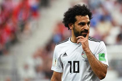 Месси упустил звание лучшего футболиста Европы
