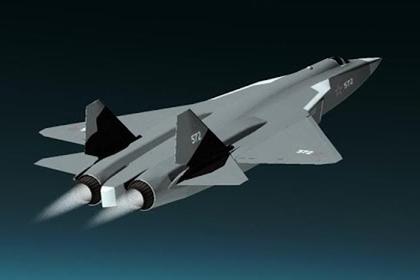 В США раскритиковали «напарника» Су-57