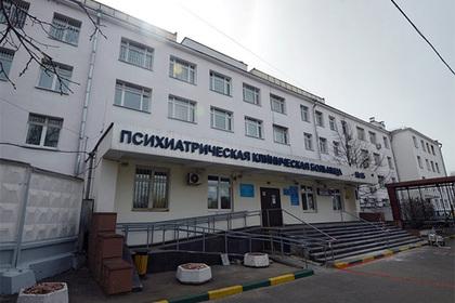 Жители России стали реже болеть психологическими нарушениями