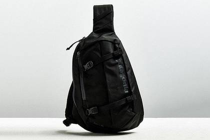 Составлен список лучших рюкзаков для богатых школьников