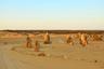 В Австралии находится один из самых протяженных маршрутов — Великий Северо-Западный Путь, протяженностью 250 километров. Он начинается и заканчивается в Портленде, штат Виктория. За время пути, которое составляет от 11 до 14 дней, путешественники пересекают горы, леса, буш и даже пустыню.