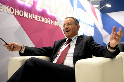 Ростуризм и Корпорация МСП договорились о сотрудничестве