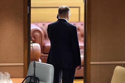 Подсчитаны потери России от санкций США