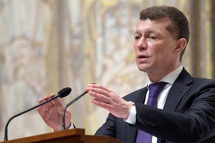 Россиянам отказали в разморозке пенсионных накоплений