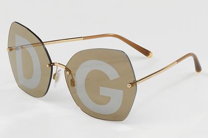 Представлены солнцезащитные очки для зимы
